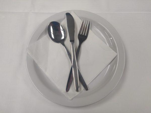 rosco borden en bestek