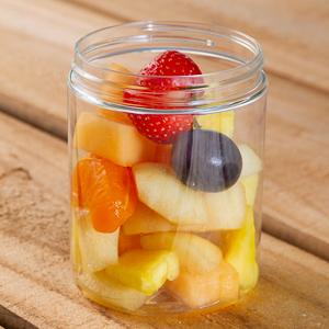 rosco dessert vers fruitsalade