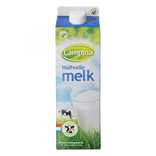 rosco halfvolle melk