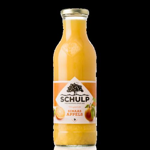 rosco schulp_sinaasappelsap